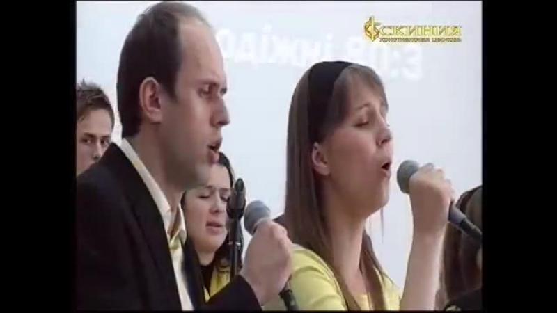Proslavlenie-cerkvi-skiniya-skroy-menya-svoim-krylom
