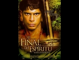 620-2.Trailer_End of the Spear / Последнее копье (2006) (HD)