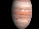 Gustav Holst - Jupiter