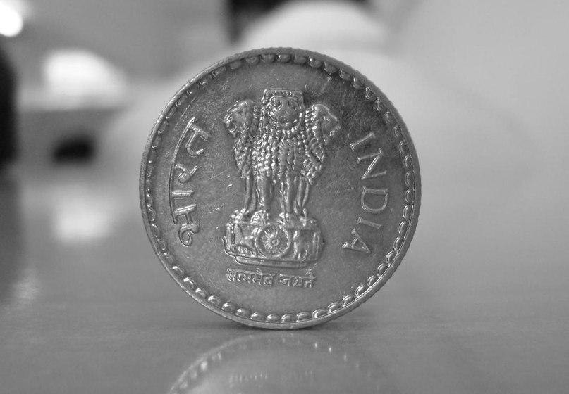 сколько стоит жить в Индии