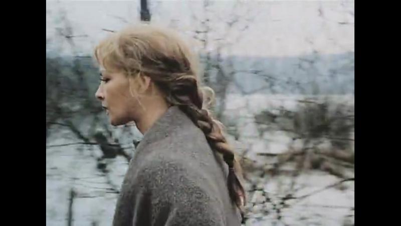 Архив смерти (3 серия) (1980)