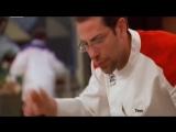 Адская кухня 8 сезон 6 серия