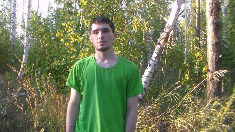 Aynur, 23, Naberezhnye Chelny