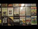 Кассеты с христианскими песнями и проповедями 90-х и начала 200-х годов. Музейные экспонаты! Отдаю даром!