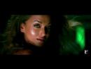 Crazy Kiya Re - Full Song ¦ Dhoom׃2 ¦ Hrithik Roshan ¦ Aishwarya Rai