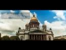 Трейлер летней Конвенции PushMe Corp в г Санкт Петербург, 11 12 июня 2016 г
