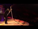 Yanni - For All Seasons [Live- The Concert Event 2006] [HQ]