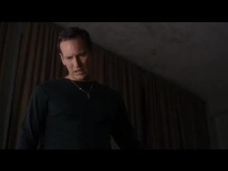 Цена страсти (2011) супер фильм 7.5/10