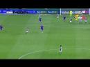 أهداف مباراة ريال مدريد 6 - 1 ريال بيتيس الدوري الاسباني