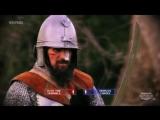 Смертоносный воин | Deadliest Warrior | Непобедимый Воин, 3 сезон 7 серия - Иван Грозный против Эрнана Кортеса