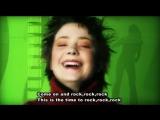 Gabry Ponte - Time To Rock (Roberto Molinaro Radio Mix)