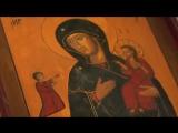 О рязанской иконе Богородицы
