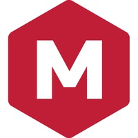 Логотип Я МОЛОДОЙ! Христианское движение