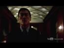 Последний корабль \ The Last Ship - 3 сезон 4 серия Промо Devil May Care (HD)