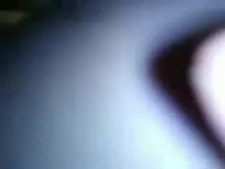 Секс во все дырки(Порно, секс, любительское, отборное, выебал, трахнул, малолетки, скачет на члене, кончает, малолетки)