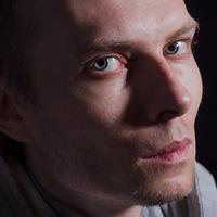 Александр Стегарев