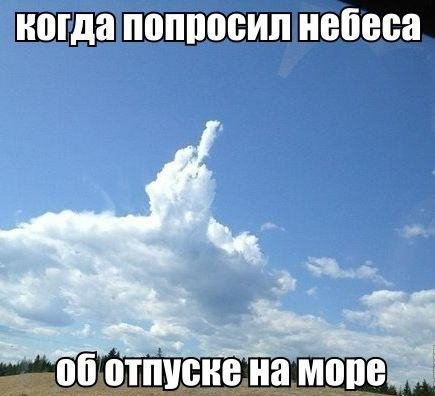 http://cs626523.vk.me/v626523831/1316d/wB5ZtfaqMkc.jpg