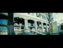 Клип: A-Studio — Бегу к тебе