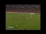 Бавария - Интер 1:1