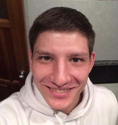 Дмитрий Лоханский