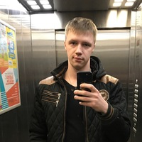 Николай Коржов