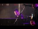 Bohemian Rhapsody 25/2/17