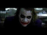 Че ты такой серьезный сынок - A.Galchenko - Joker (Original Mix)  Trance