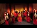 Путешествие в мир мюзикла - Дочь цыган (Нотр Дам де Пари)