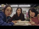 160725 Game Development Girls 2 серия [рус.саб]