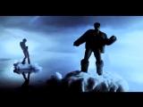 Diddy &amp Swizz Beatz - Dirty Money(Ass On The Floor)