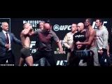 UFC 202: Diaz vs McGregor 2 - Repeat Or Revenge Trailer