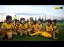 Kairat Camp: мнения детей первого заезда
