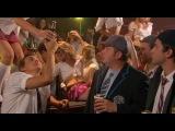 Фильм Американский пирог 6: Переполох в общаге за минуту