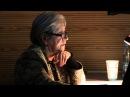Лекция Галины Кислых «Гравюра в жизни и творчестве Лукаса Кранаха Старшего»