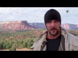 Выжить Вместе. 5 Сезон 1 Серия HD/ Опасные каньоны