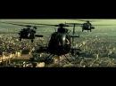 Ужасы Сомали Падение Черного ястреба Секунды до катастрофы National Geographic