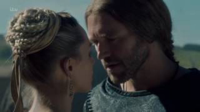 Беовульф Beowulf Return To The Shieldlands 1 сезон 10 серия