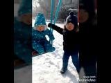 kan_yulia video