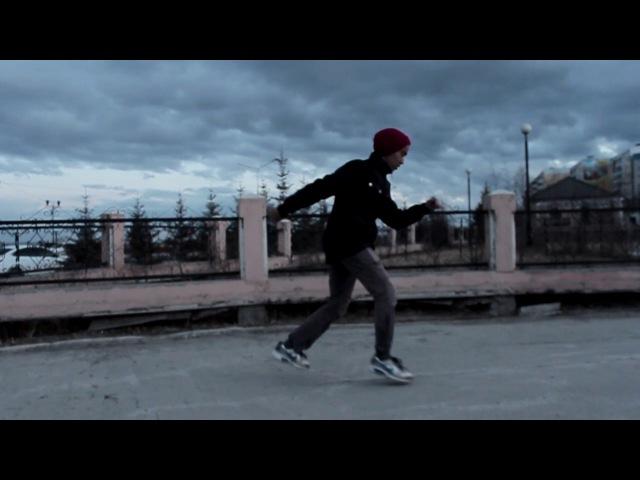 Vasya 2 solo [YJT]