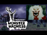 Monster Madness X - 19 - House (1977)