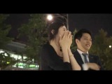 ARANDOM - PROPOSE EVENT / MARRY YOU / BRUNO MARS / BMW MINI