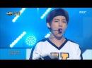 2016 MBC 가요대제전 - 눈을 사로잡는 완벽 퍼포먼스~ 방탄소년단의 말하자면 20161231