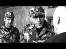 Тюрьма - Шансон - Блатняк -  новый клип - лучшее -  2015 год