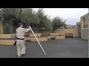 Ba Gua Circular Strength Training