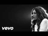 Zazie - Avant L'Amour