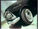 Реклама Москвич 408 1965