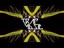 Alan Walker - Sing Me To Sleep (Deficio Remix)