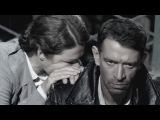 Слава Медяник Дождь (Кадры из фильма Ликвидация)