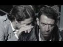 Слава Медяник — Дождь Кадры из фильма Ликвидация