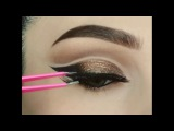MAKE UP TUTORIALS, МАКИЯЖ by lilit_style